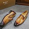 Giày da nam cao cấp SM924 (call)