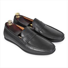 Giày lười nam MK602