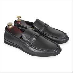 Giày lười nam MK605