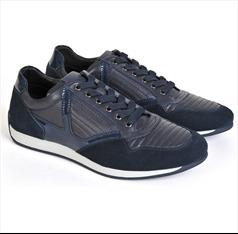 Giày thể thao tăng chiều cao TC13