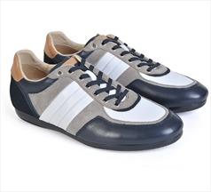 Giày thể thao tăng chiều cao TC14