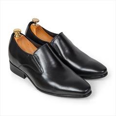 Giày cao nam SC608 (6,5cm)