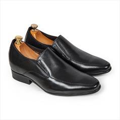 Giày cao nam SC609 (6,5cm)