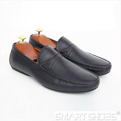 Giày lười nam 531A