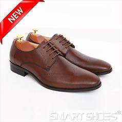Giày da nam P391