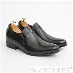 Giày cao nam SC716 (7cm)