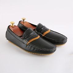 Giày lười nam HS231