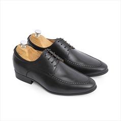 Giày cao nam SC721 (6,5cm)