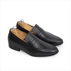 Giày cao nam SC722 (6,5cm)