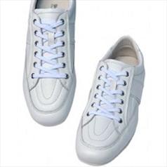 Giày thể thao nam TT04