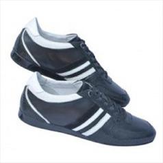 Giày thể thao tăng chiều cao TC01 (5,5cm)