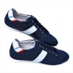 Giày thể thao nam TT02