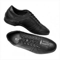 Giày thể thao nam TT01