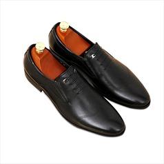 Giày da nam ST753