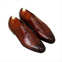 Giày da nam ST756