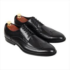 Giày da nam ST755