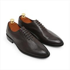 Giày da nam STN604