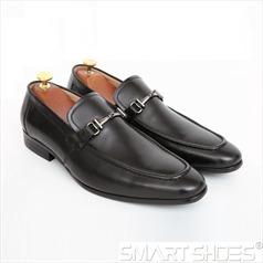 Giày da nam E026