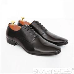 Giày da nam P339