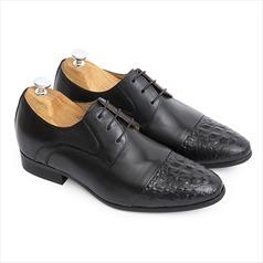 Giày cao nam SC724 (6,5cm)