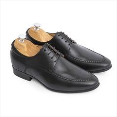 Giày cao nam SC721 (6cm)