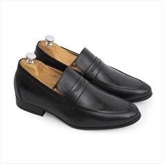 Giày cao nam SC722 (6cm)