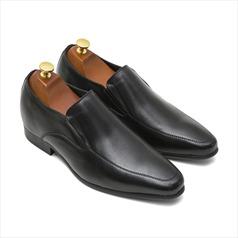 Giày cao nam SC609 (7cm)