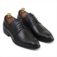 Giày da nam ST91