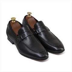 Giày da nam ST759