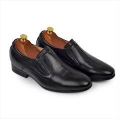 Giày cao nam SC806 (7cm)