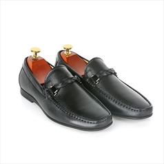 Giày lười nam MK801