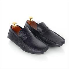Giày lười nam MK805