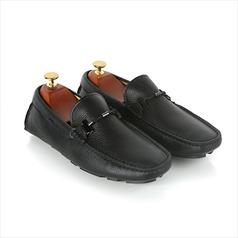 Giày lười nam MK806
