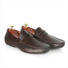Giày lười nam MK810