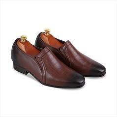 Giày cao nam SC808 (6,5cm)