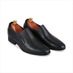 Giày cao nam SC810 (6,5cm)