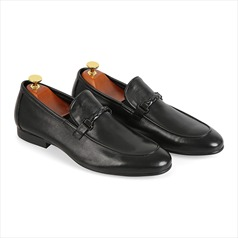 Giày da nam ST858