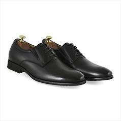 Giày da nam ST852