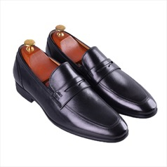 Giày da nam ST851