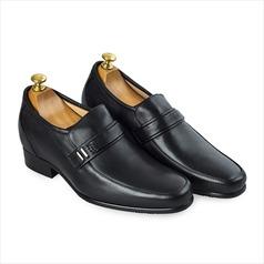 Giày cao nam SC933 (8cm)