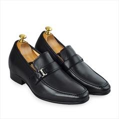Giày cao nam SC937 (7cm)