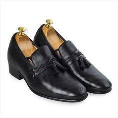 Giày cao nam SC938 (7.5cm)