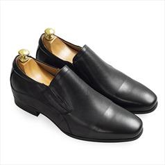 Giày cao nam SC942 (7,5cm)