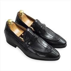 Giày cao nam SC945 (6,5cm)