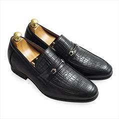 Giày cao nam SC946 (7cm)