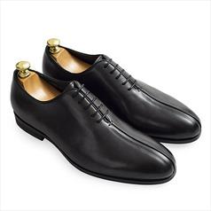 Giày da nam ST956