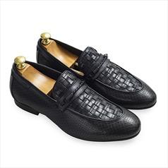 Giày da nam ST951
