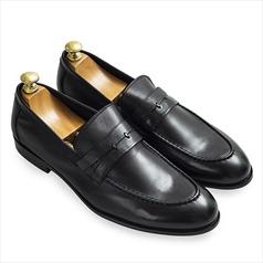 Giày da nam ST953