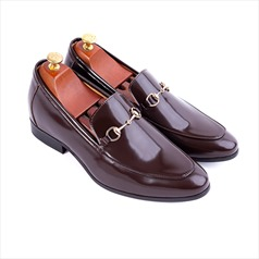 Giày cao nam SC203 (7cm)