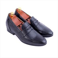 Giày cao nam SC204 (7,5cm)